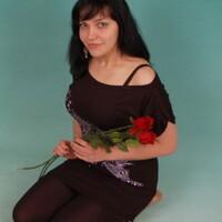 Элен, 34 года, Дева, Алматы́