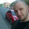 дмитрий зябров, 43, г.Санкт-Петербург