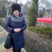 Любовь 69 Луганск