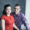 Andrey, 25, Shakhunya