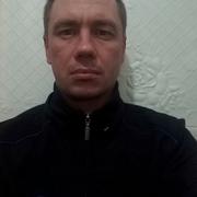 Артур, 30, г.Чита