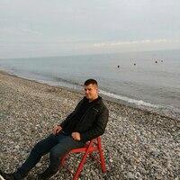Валентин, 32 года, Дева, Сочи