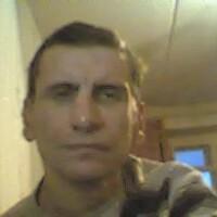 alexei, 45 лет, Лев, Серов