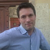андрей, 45, г.Симферополь