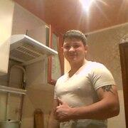 Николай, 32, г.Муравленко