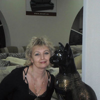 лана, 53 года, Стрелец, Павлоград