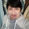 Алла Агєєнко, 49, г.Хмельницкий