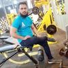 Sahzad, 30, г.Gurgaon