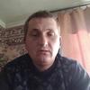 Максим, 38, г.Партизанск