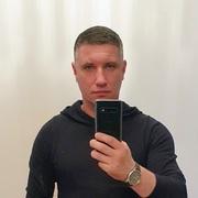 Денис 41 Нарва