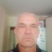 Анатолий Шулятьев, 59, г.Киров