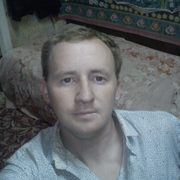 Иван 34 Керженец