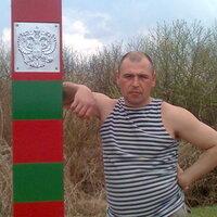 Дмитрий, 46 лет, Телец, Калининград