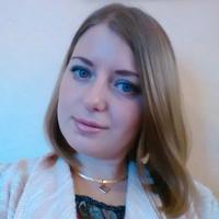 Юля, 29 лет, Водолей, Херсон