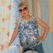 владлена, 47 лет, Рыбы