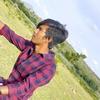 Naveen, 19, г.Гунтакал