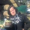Елена, 34, г.Кантемировка
