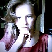 Кристина, 17, г.Нальчик