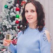 Катюша, 26, г.Котлас