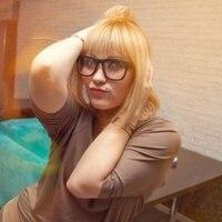Дарья, 31 год, Рак, Новосибирск