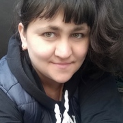 Виктория 35 Одесса
