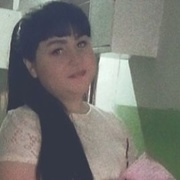 Елена 23 Гусев
