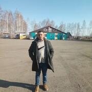 Мамед Пенза Россия, 46, г.Сосновоборск