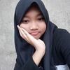 Aminanta Zuhriah, 16, г.Джакарта
