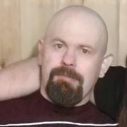 Николай, 35, г.Югорск