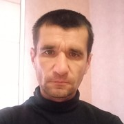 Александр, 32, г.Дубна
