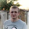 Evgeniy, 30, г.Омск
