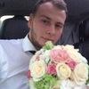 Dmitry, 34, Valletta