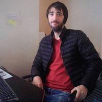 Саша, 38 лет, Овен, Астана