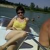 Натали, 40, г.Тольятти