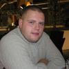 Дмитрий, 33, г.Йыгева