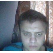 Іван 27 лет (Козерог) Долина