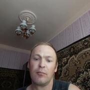 Андрей, 29, г.Лозовая