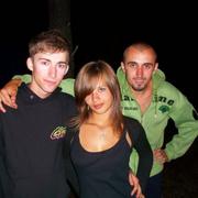 Дмитрий, 20, г.Нежин