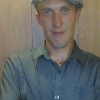 Алексей, 41 год, Овен, Красноярск