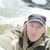 Вячеслав, 36, г.Воркута
