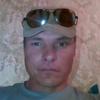 Aleksey Gadyukov, 40, г.Новобурейский