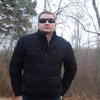 Анатолий, 38, г.Окуловка
