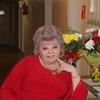 ТАТЬЯНА КЕЙН, 65, г.Вятские Поляны (Кировская обл.)