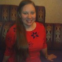 Дарья, 26 лет, Дева, Москва