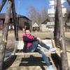 светлана, 35, г.Нижневартовск