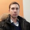 Aleksandr, 31, г.Томск