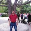 Кудрат, 38, г.Верхнебаканский