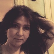 Ольга, 30, г.Павлодар