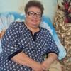 Рита, 60, г.Екатеринбург