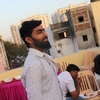 Rahul, 20, г.Gurgaon